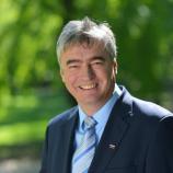 Dr. Milan Zver